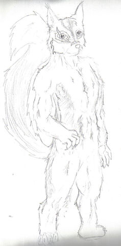 File:Nex fox.jpg