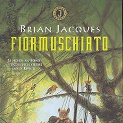 Italian Mossflower Paperback
