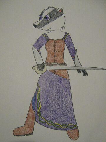 File:Lady Violet.jpg