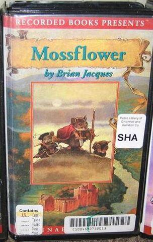 File:MossflowerLibraryCassettes.JPG