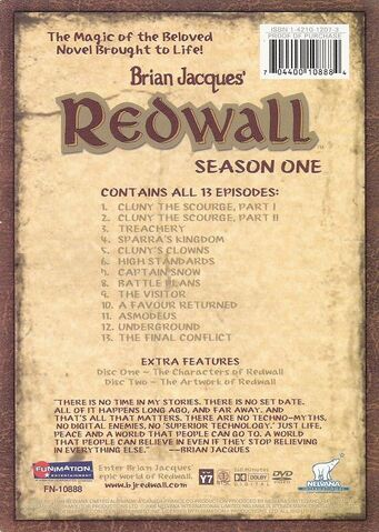 File:Season1back.jpg