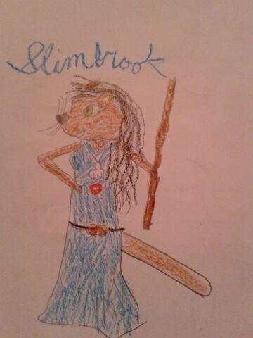 File:Slimbrook SOMC.jpg