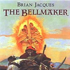 an analysis of the novel mattimeo by brian jacques Mattimeo is a fantasy novel by brian jacques, published in 1989 it is the third book in the redwall series it is also one of the three redwall novels to be.