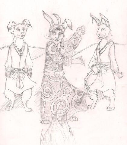 File:Sambucus and His Daughters by Jump.JPG