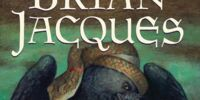 News:Redwall Readers Club Doomwyte Summary