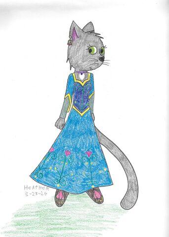 File:Lady Felisha.jpg