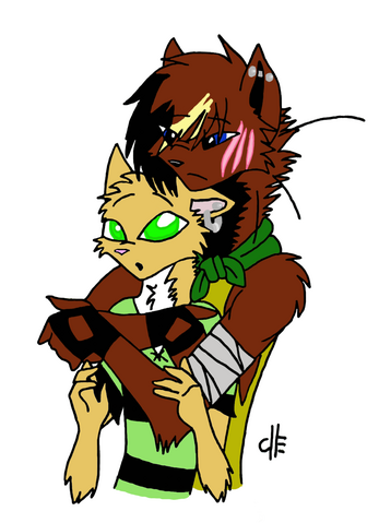 File:I'll Protect You Love by Ferretmaiden.png