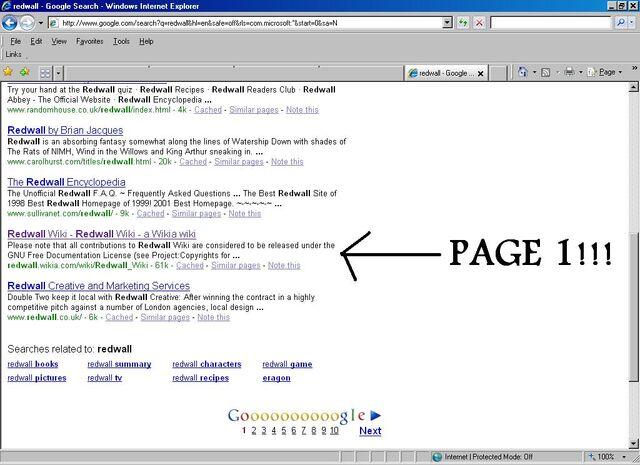 File:Redwallwikigoogle1.jpg