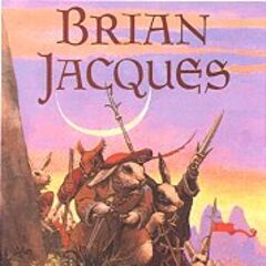 a brief summary of the long patrol by brian jacques Shop hudson's bay for handbags, women's and men's clothing and shoes, and housewares free shipping on orders over $99.