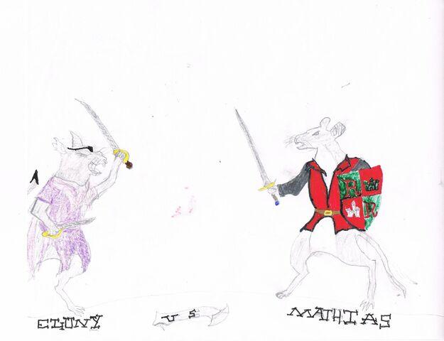 File:J-H Cluny v. Matthias drawing.jpg