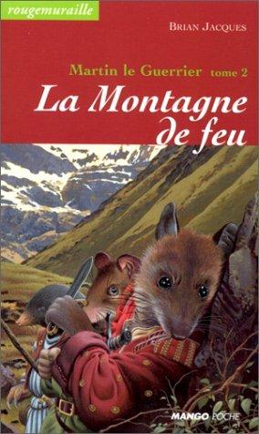File:Mf-france-vol2.jpg