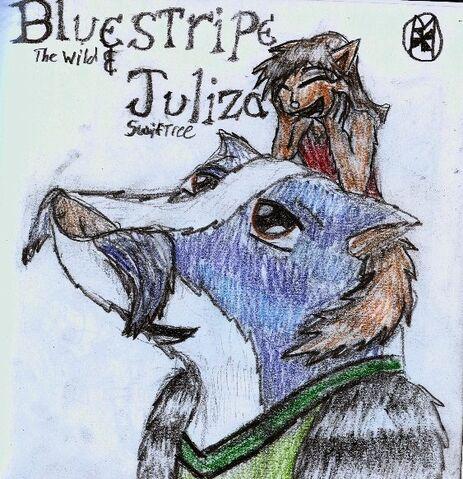 File:BluestripeandJuliza.jpg