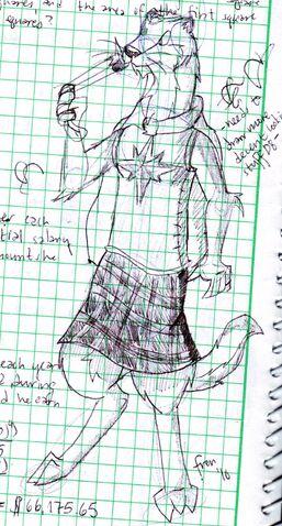 File:Tiria Wildlough sketch.jpg