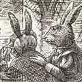 Thumbnail for version as of 15:48, November 5, 2010