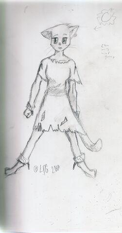 File:Jenna Shadowsong Sketch.jpg
