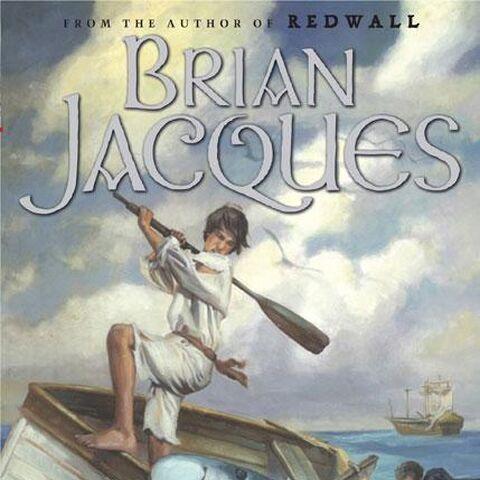US Voyage of Slaves Hardcover
