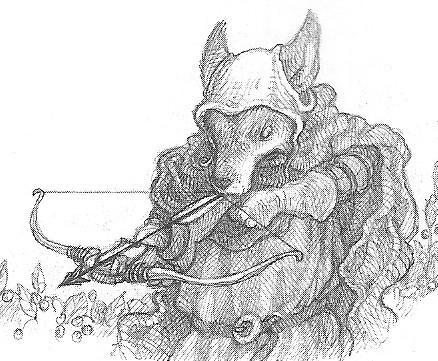 File:Ketral Vane by Sean Rubin.jpg