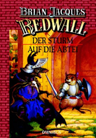 File:GermanRedwall2.jpg