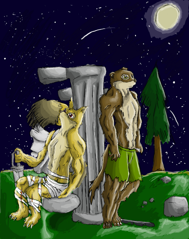 File:Sambrook and Korav sketch..png