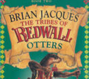 Tribes of Redwall Otters