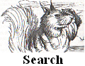 File:Search logo.png
