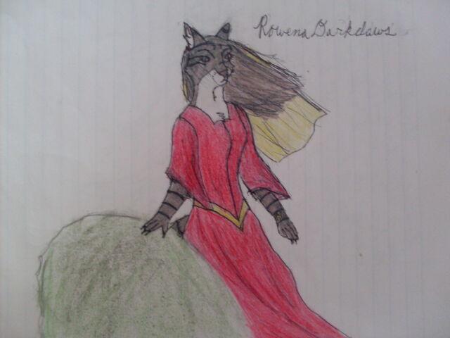 File:Rowena Darkclaws.JPG