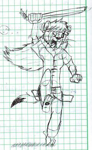 File:Fren jump doodle.jpg
