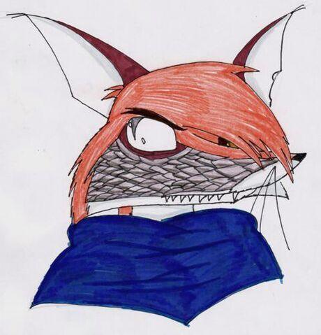 File:Slagar unmasked my anime.JPG