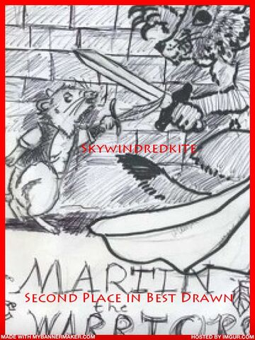 File:Martin the Warrior Second place BD banner.jpg