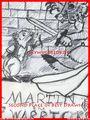 Thumbnail for version as of 15:34, September 1, 2010