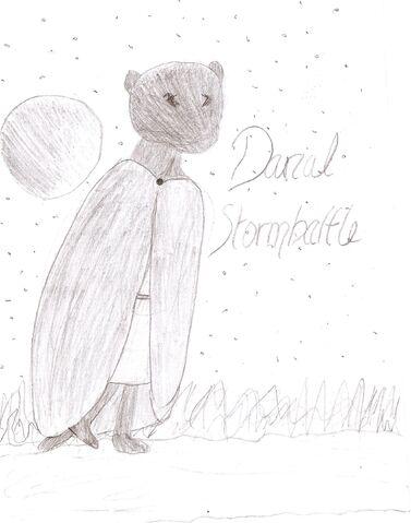 File:Darial the otter.jpg