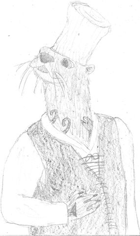 File:Friar Otter.jpg