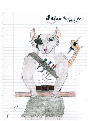 File:Jedan the Fang by F.F and D.B 001.jpg
