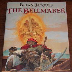 The Bellmaker