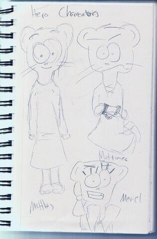 File:Hero Doodles.jpg