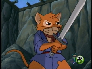 the continuation of the story of redwall mattimeo Great novel: mattimeo tells the story of the son of matthias the warrior, who  happens to be named  mattimeo is a sequel to redwall and mossflower books.