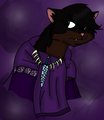 All hail the Sable Quean, Vilaya by Selound.png