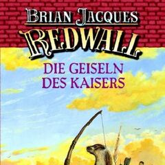 German Pearls of Lutra Paperback