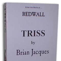 Triss UK