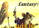 File:Fantasywikiarw.jpg