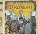 Redwall - Vol. 8