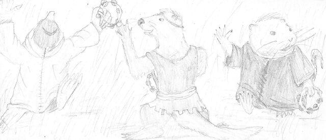 File:Dibbun's Tambourine Dance.jpeg