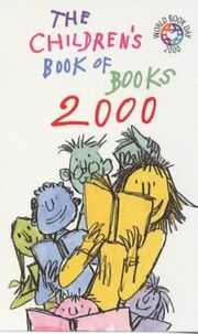 Bookofbooks2000