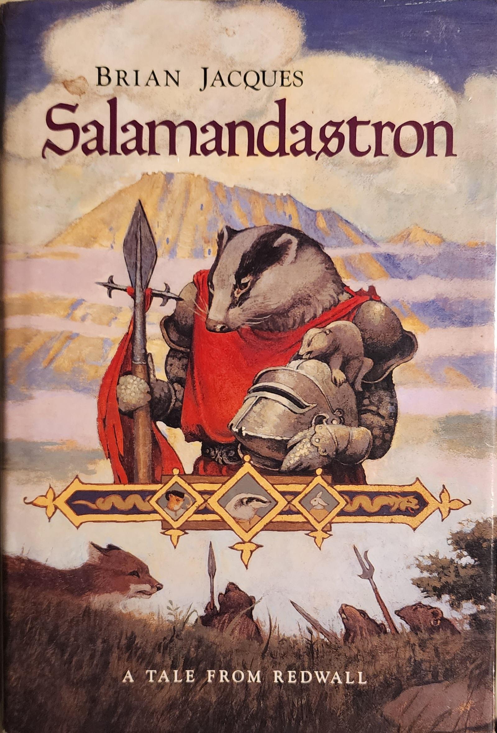 File:SalamandastronUS.jpg