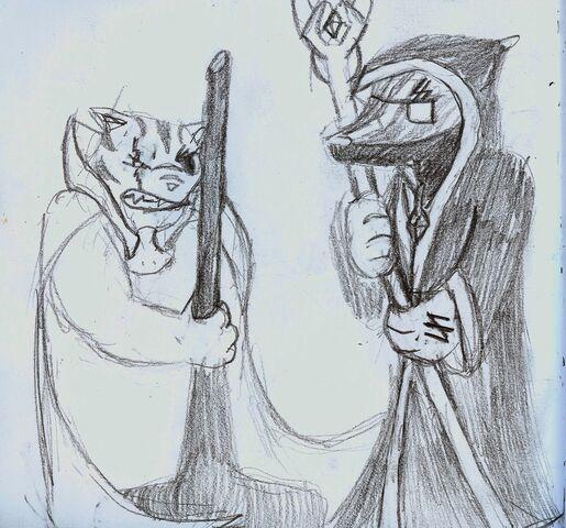 File:Doomclaw&Richard.jpg