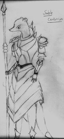 File:Sable Centurion.jpg