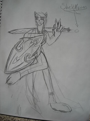 File:Thorn the Shieldmaiden.jpg