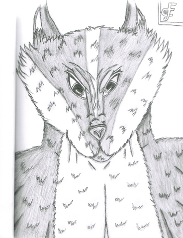 File:BadgerLord by FF.png