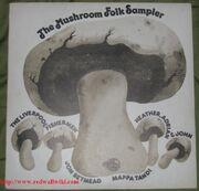 Mushroomsampler