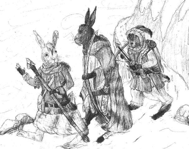 File:Three Travelers.jpg